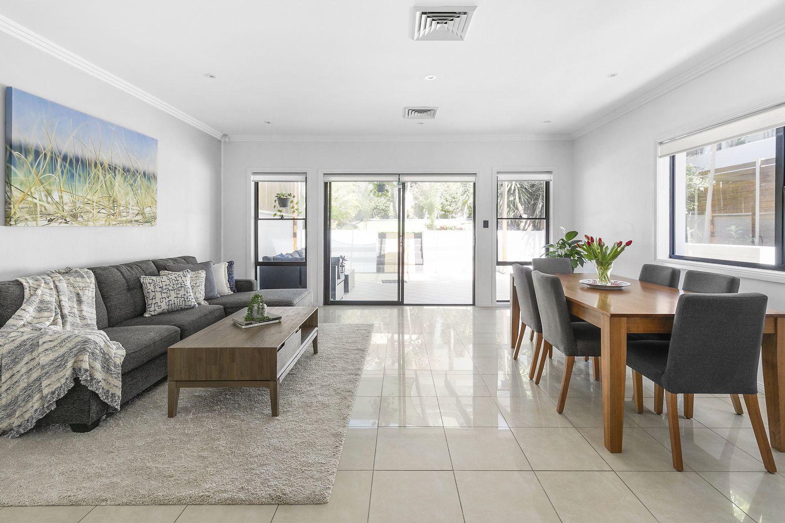 21a Kitchener Street, Balgowlah NSW 2093, Image 1