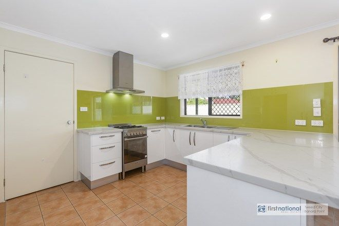 Picture of 1 Peel Circuit, TWEED HEADS SOUTH NSW 2486