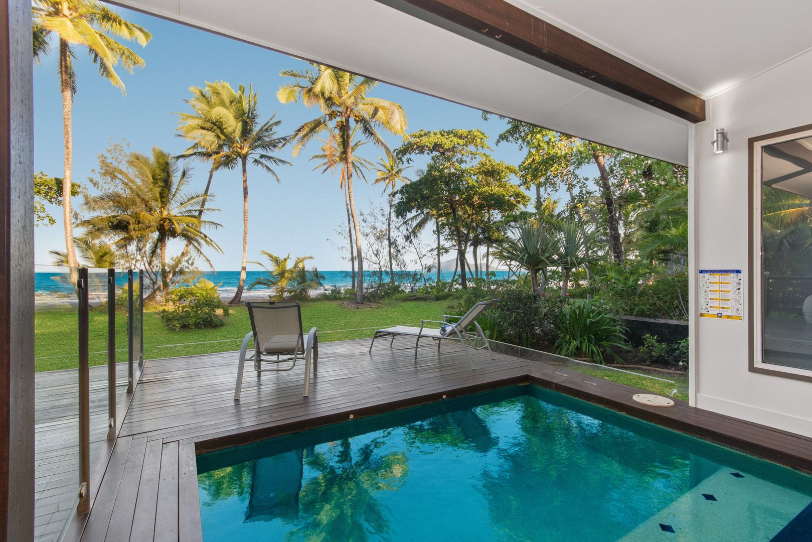 36 Pacific Parade, Mission Beach QLD 4852, Image 0