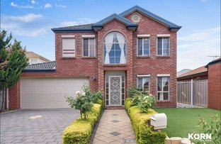 Picture of 27 Alan Avenue, Campbelltown SA 5074