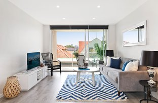4/25 Addison Road, Manly NSW 2095