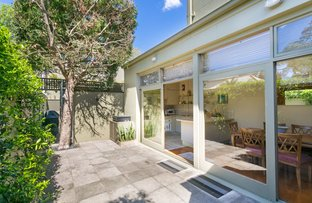Picture of 18  James Street , Woollahra NSW 2025