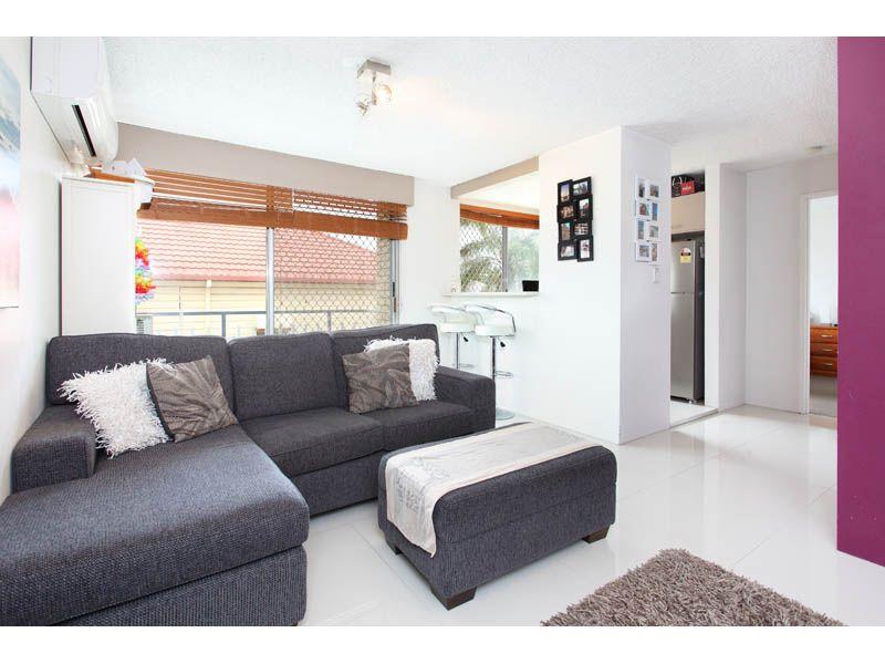 2/65 Heal Street, New Farm QLD 4005, Image 0