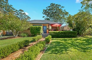 Picture of 22 Duneba Avenue, West Pymble NSW 2073