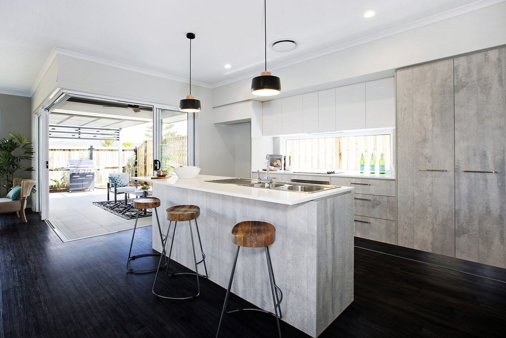 13 Mason Street, Yarrabilba QLD 4207, Image 0
