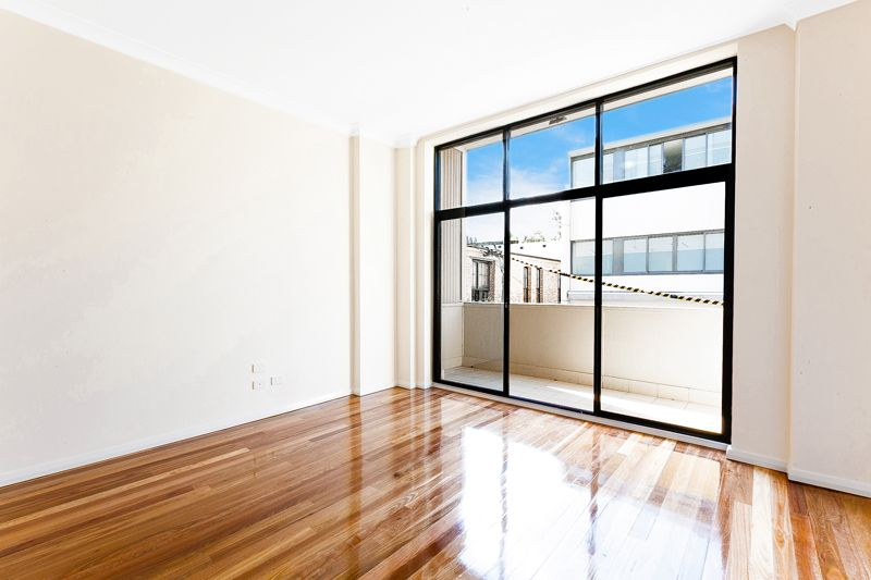 4/14-16 O'Connor Street, Chippendale NSW 2008, Image 1