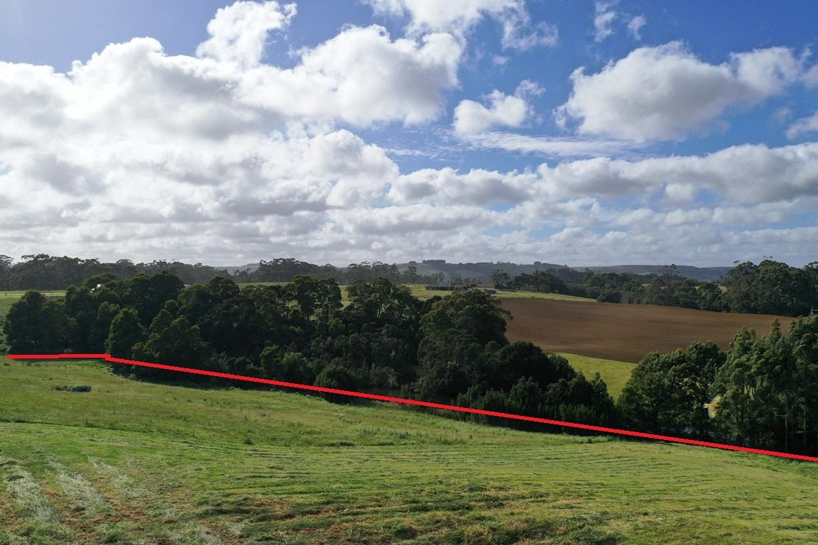 Lot 2 Mauds Road,, Scotchtown TAS 7330, Image 2
