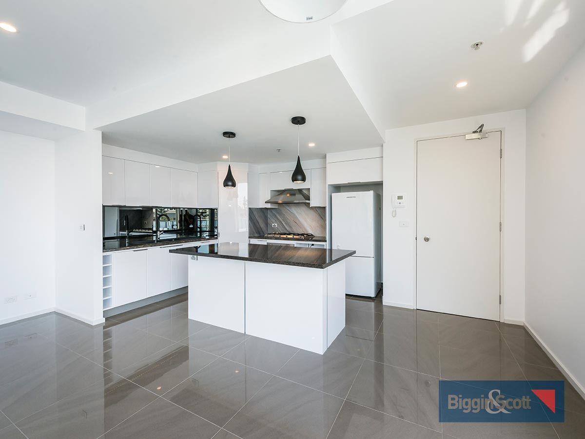 302/65 Beach Street, Port Melbourne VIC 3207, Image 1