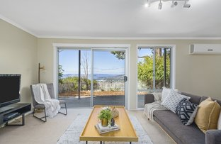 Picture of 3/18 Chadwick Court, West Hobart TAS 7000