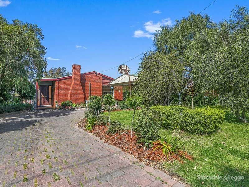 14 Hoses Lane, Grovedale VIC 3216, Image 0