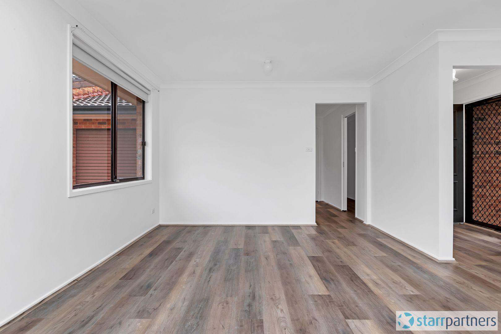 9a Rulana Street, Acacia Gardens NSW 2763, Image 1