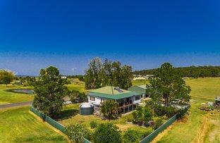 130 Reardons Lane, Swan Bay NSW 2471