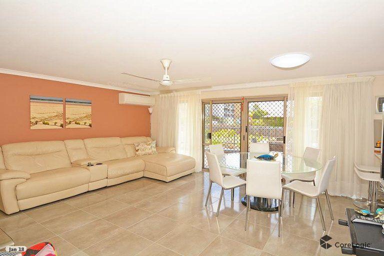 2/383 esplanade, Torquay QLD 4655, Image 0