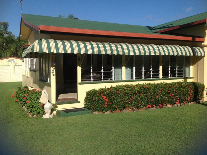 51 Palm Avenue, Seaforth QLD 4741, Image 0