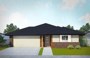 43 Boambee, Harrington NSW 2427