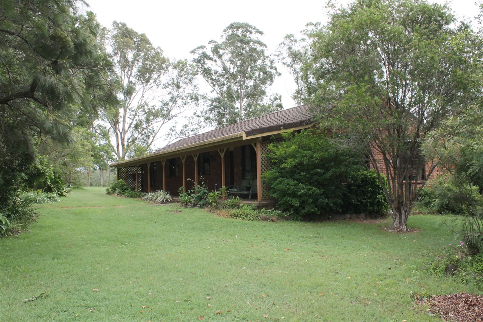 1022 Old Dyraaba Road, Casino NSW 2470, Image 0