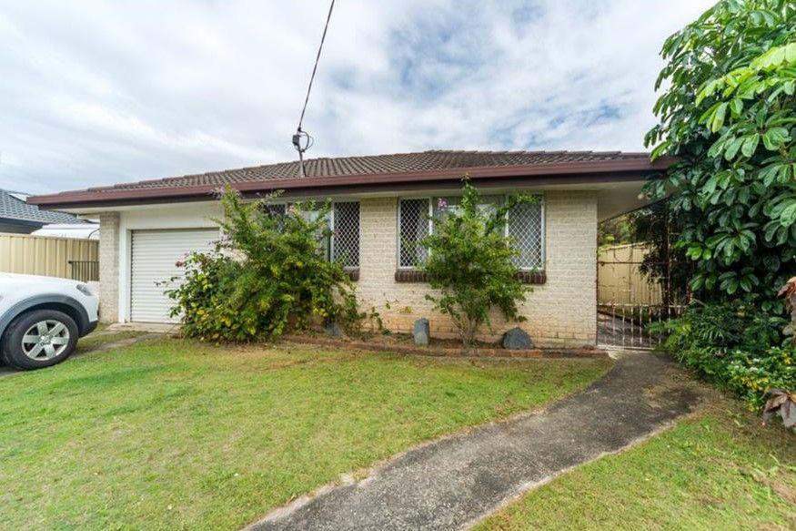 44 Ashgrove Avenue, Runaway Bay QLD 4216, Image 0