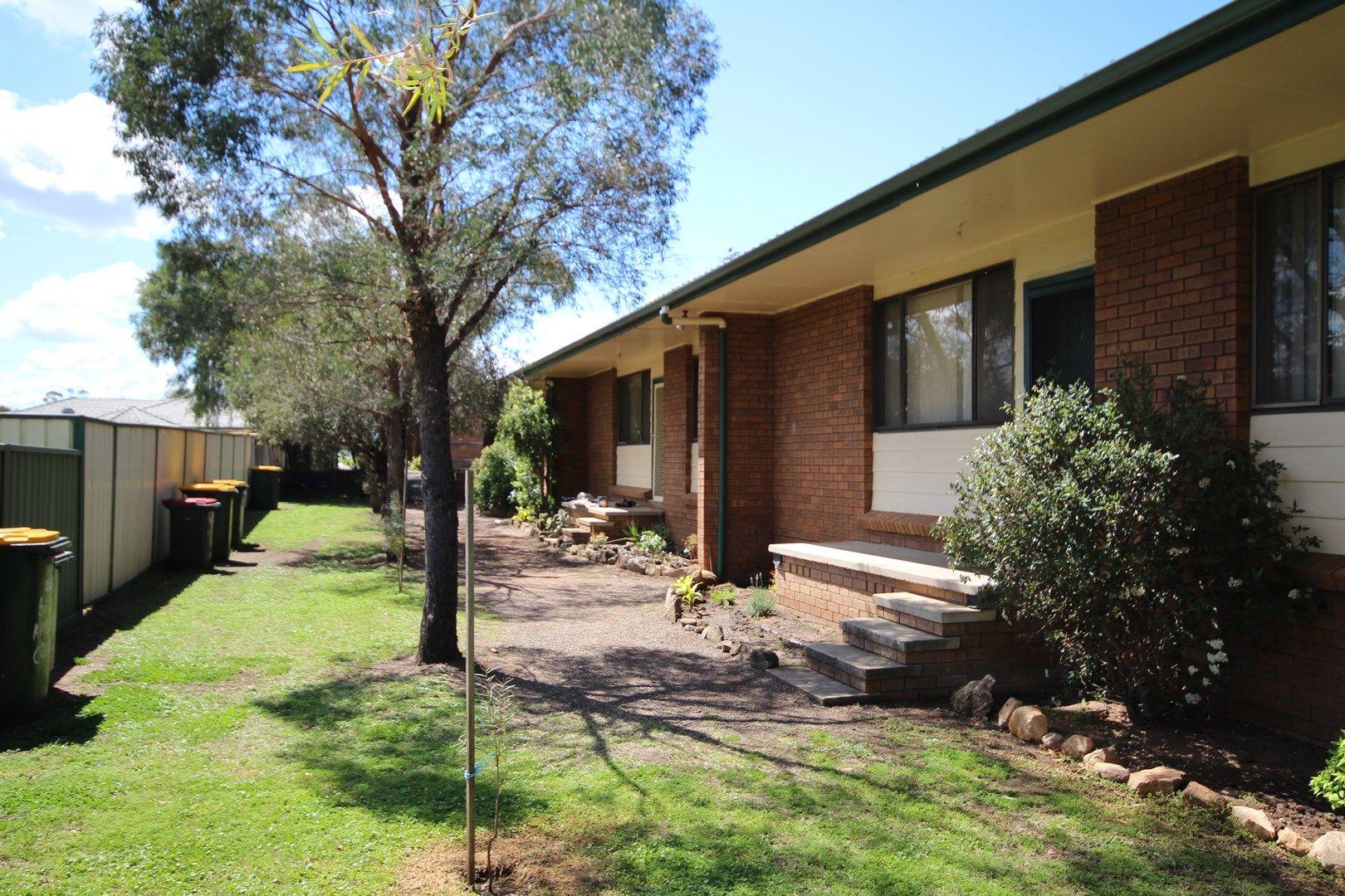 4/11 Kenilworth Street, Denman NSW 2328, Image 0