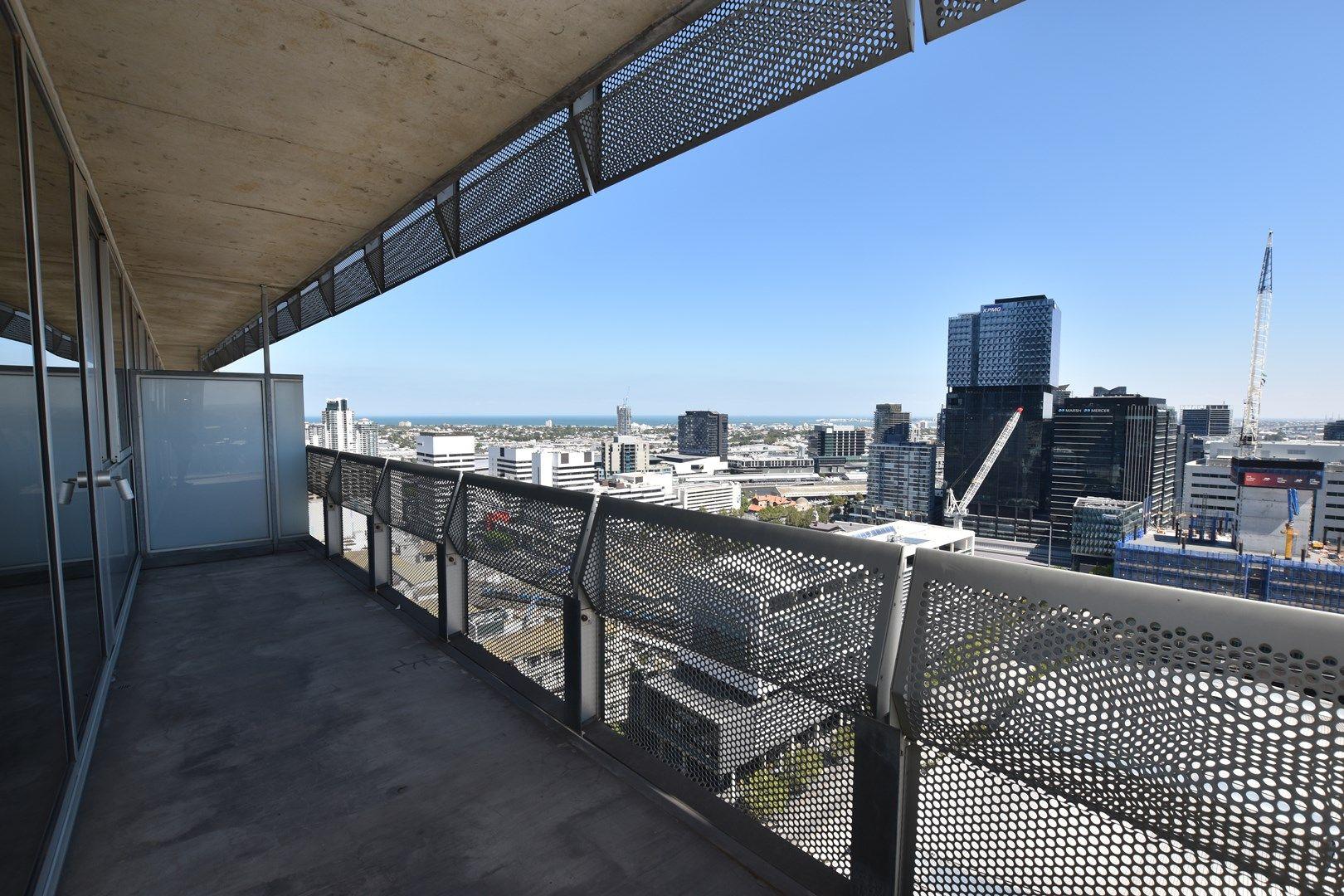 2405/620 Collins Street, Melbourne VIC 3000, Image 0