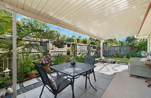 Picture of 805/2 Nicol Way, Brendale QLD 4500