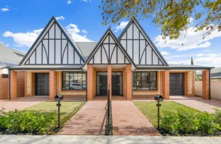 Picture of 32  Oval Avenue , Woodville South SA 5011