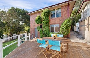 Picture of 126 Northcott Drive, Adamstown Heights NSW 2289