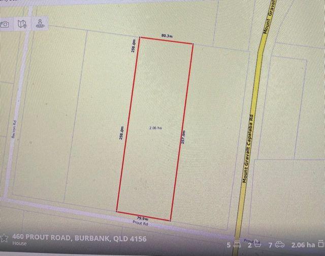 Burbank QLD 4156, Image 2