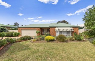 Picture of 45 Horder Crescent, Darley VIC 3340