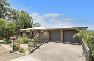 Picture of 113 Donnelly Road, Arcadia Vale NSW 2283