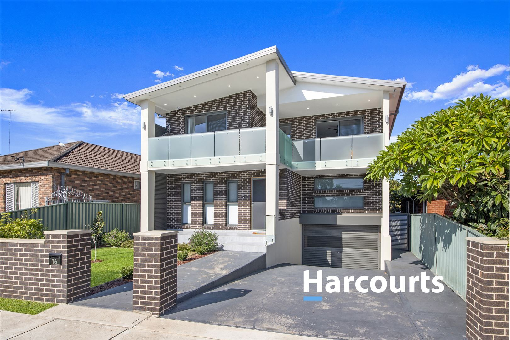 16 Edgar Street, Auburn NSW 2144, Image 0