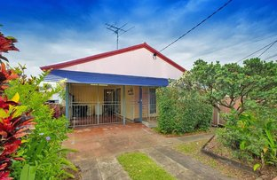 Picture of 36 Miriam Street, Holland Park West QLD 4121