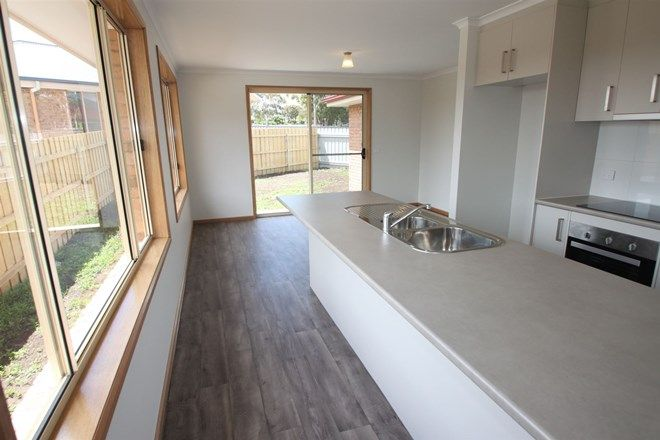 Picture of 3/9a Eaton Place, BRIDGEWATER TAS 7030