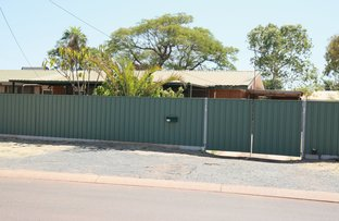 Picture of 17A Spencer Street, Wickham WA 6720