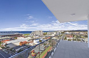 Picture of 901/30 Burelli Street, Wollongong NSW 2500