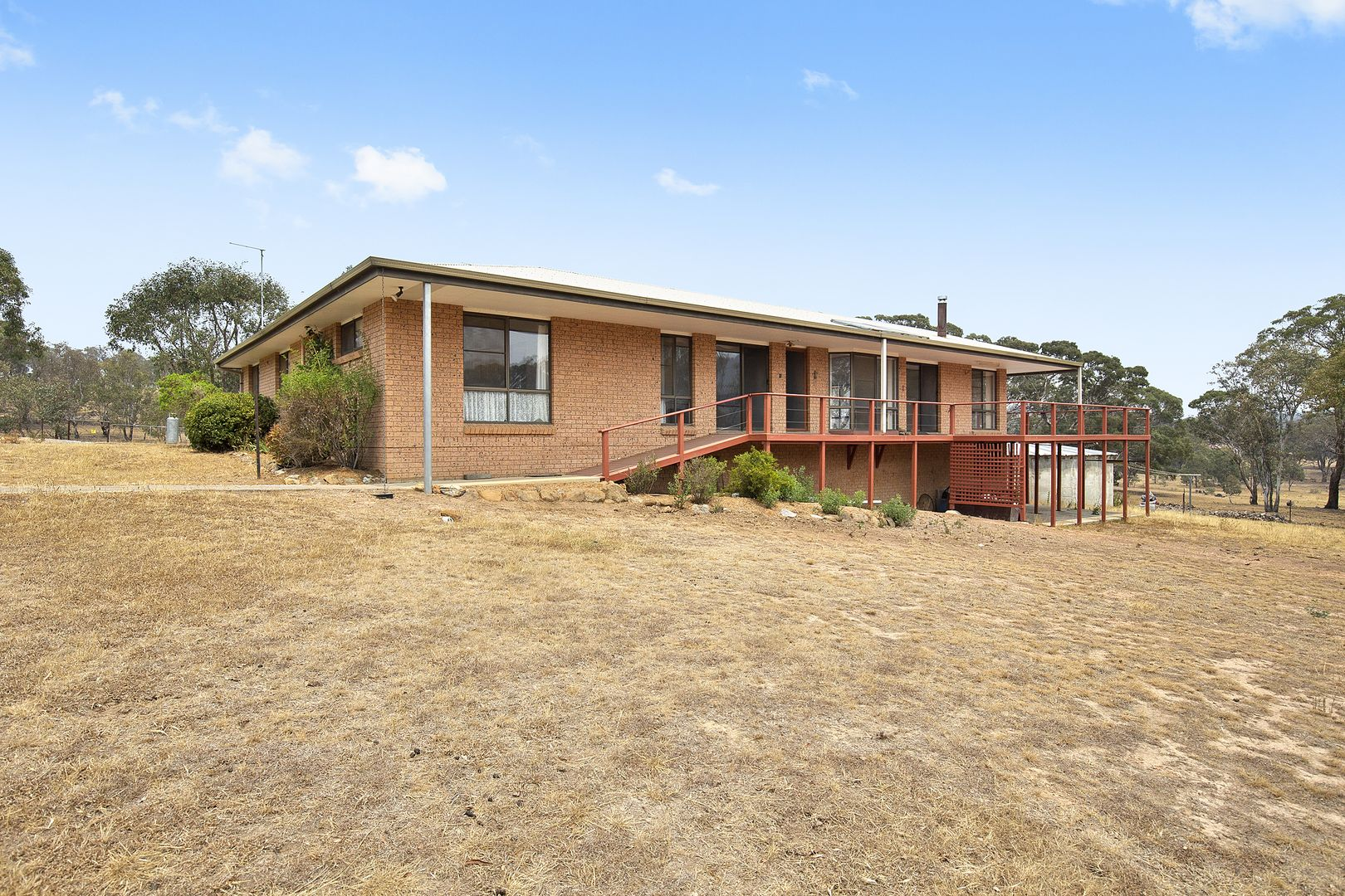 170 Mount Baw Baw Road, Baw Baw NSW 2580, Image 0