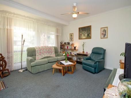 8/1 Douglas Avenue, Salisbury SA 5108, Image 2