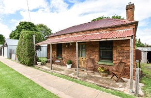 Picture of 8 Pilcher Street, Millthorpe NSW 2798