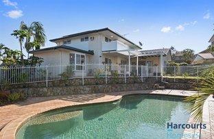 7 Kellan Place, Middle Park QLD 4074