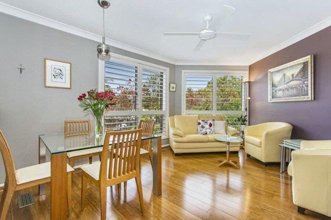 Picture of 1a Morotai Cres, CASTLECRAG NSW 2068