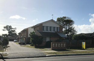 Picture of 10/201 West Street, Umina Beach NSW 2257