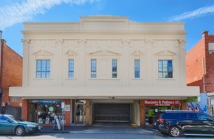 Picture of 12/145 Ormond Road, Elwood VIC 3184