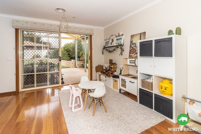Picture of 65 Jacaranda Drive, JERRABOMBERRA NSW 2619