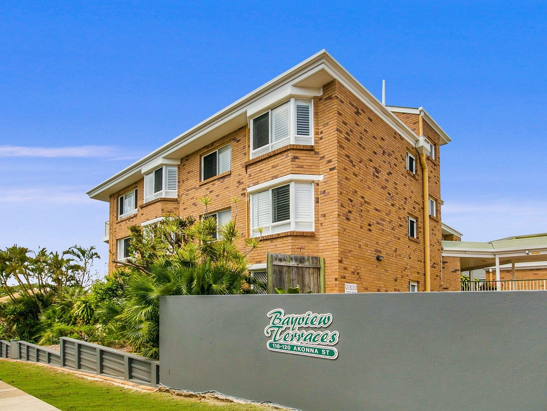 2/120 Akonna Street, Wynnum QLD 4178, Image 0