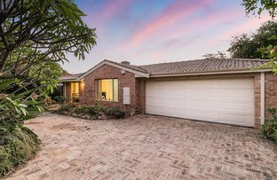 Picture of 47B Weaponess Road, Scarborough WA 6019