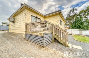 Picture of 10A Lilydale Road, Rocherlea TAS 7248