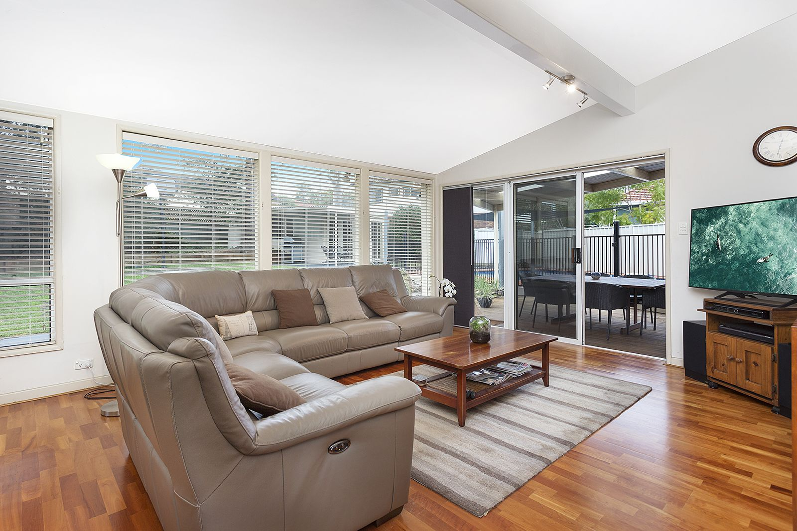 3 Young Place, South Hurstville NSW 2221, Image 1