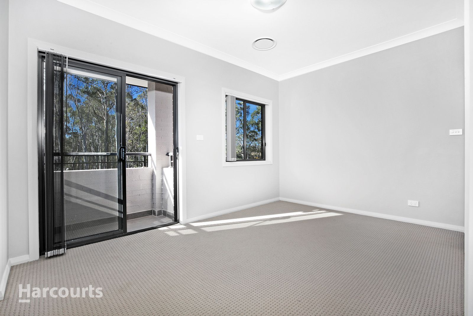 9 Gwen Street, Rouse Hill NSW 2155, Image 1
