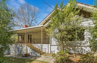 Picture of 45 McAlister Street, Frankston VIC 3199