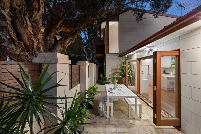 Picture of 2 Parkers Lane, ERSKINEVILLE NSW 2043