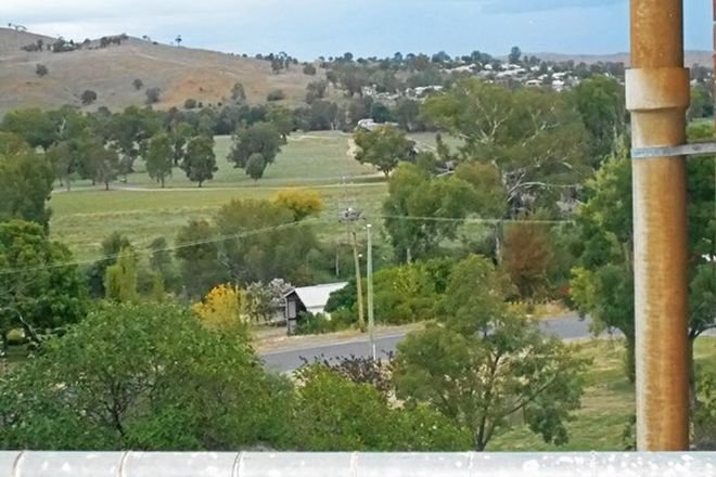 Picture of 5 Virgil Street, GUNDAGAI NSW 2722